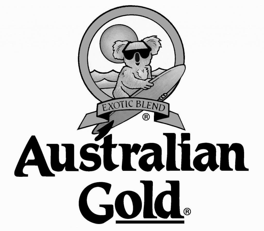australian gold Zonnestudio Capelle