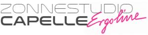 logo-zonnestudio-capelle